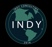 Indy Consulting